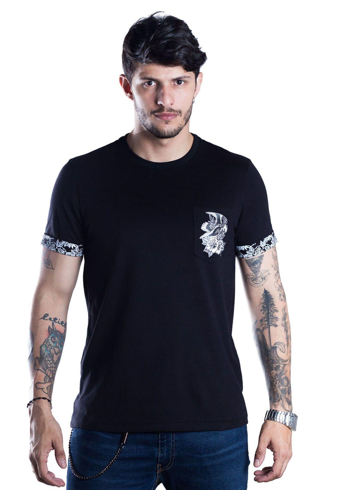 camisetas   masculinas   caráter   vistacarater   comprar camisetas ... 7cbcdd9deeb