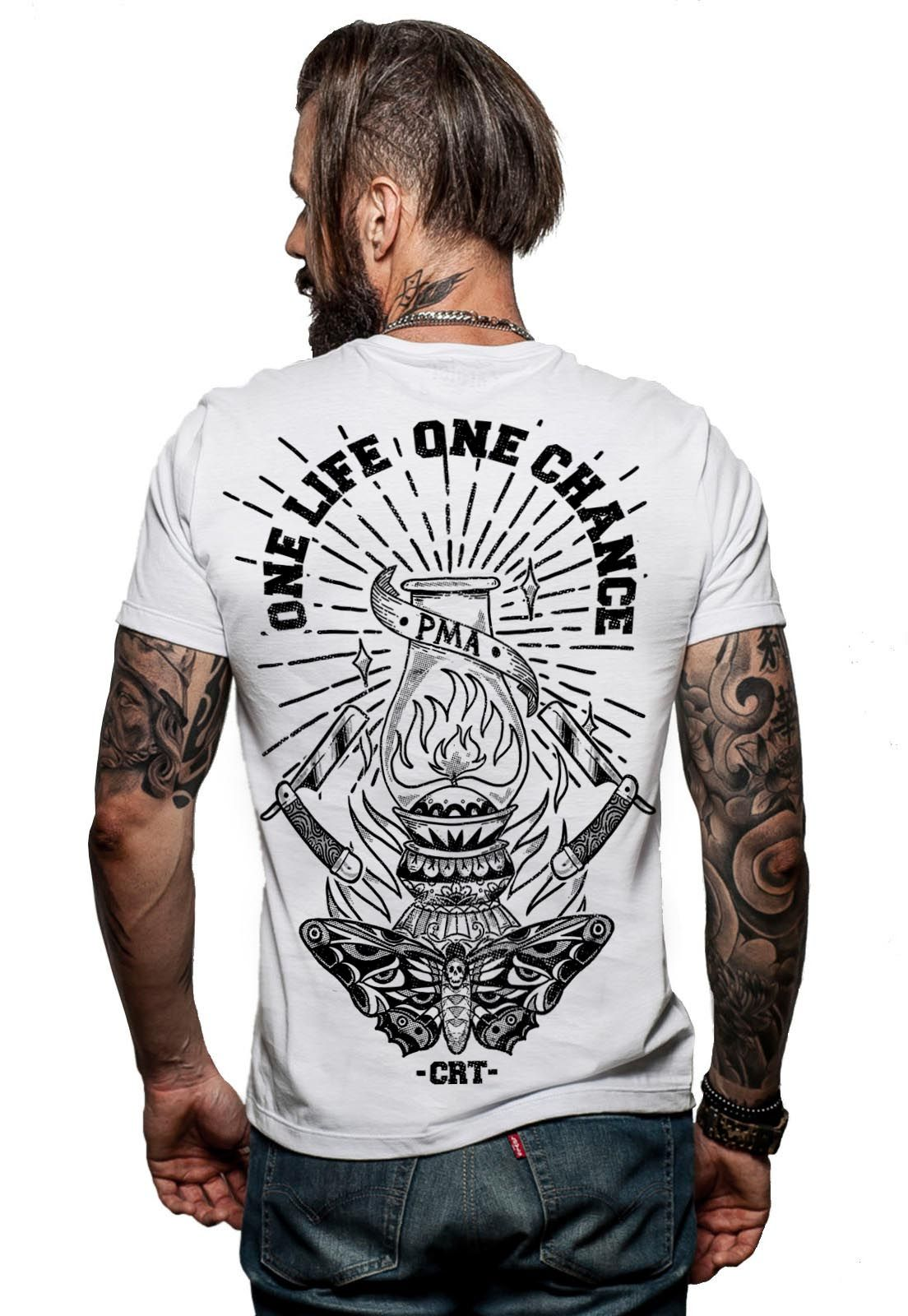 c5766f0eb8169 camisetas] [masculinas] [caráter] [vistacarater] [comprar camisetas ...