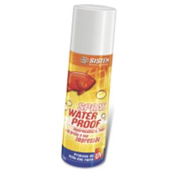 SPRAY à Prova D'água | 200 ml