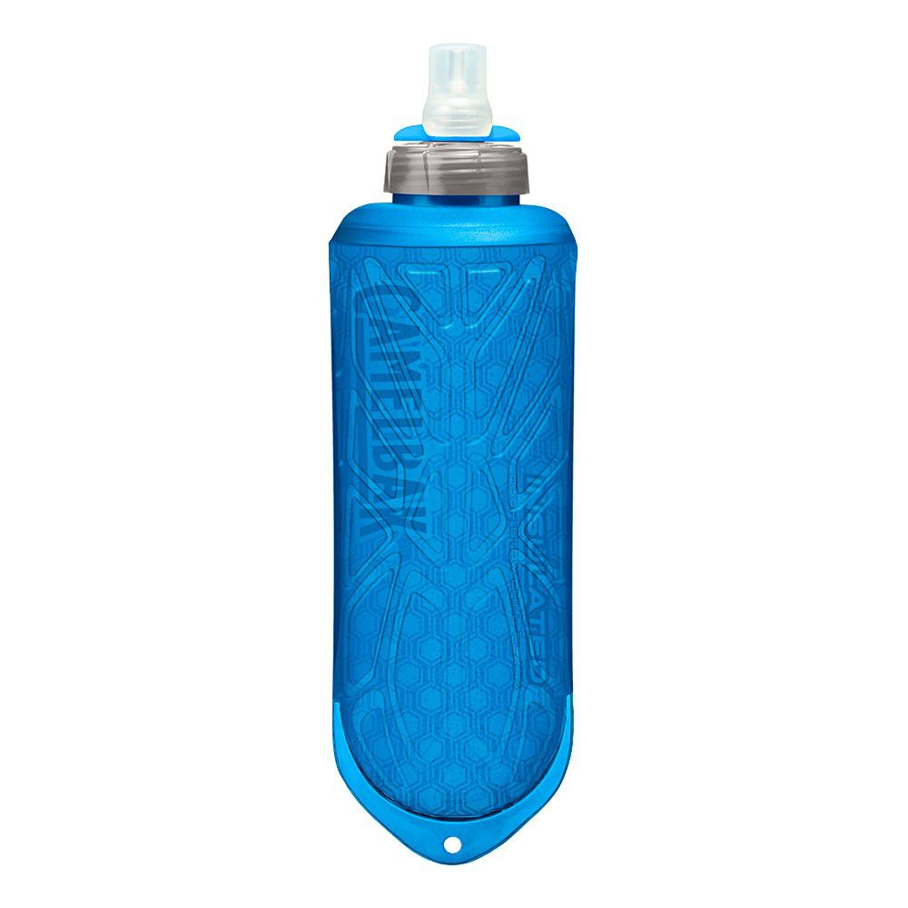 Garrafa Quick Stow Chill Flask 500ml - CamelBak  - AVENTÚ