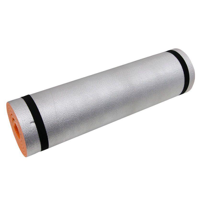 Isolante Térmico EVA Isomat Vaio 7mm - Azteq  - AVENTÚ