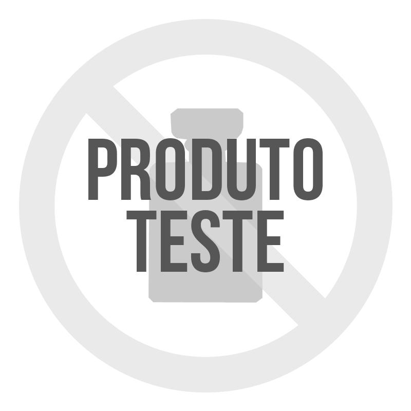 PRODUTO DE TESTE - AVALIACAO  - AVENTÚ