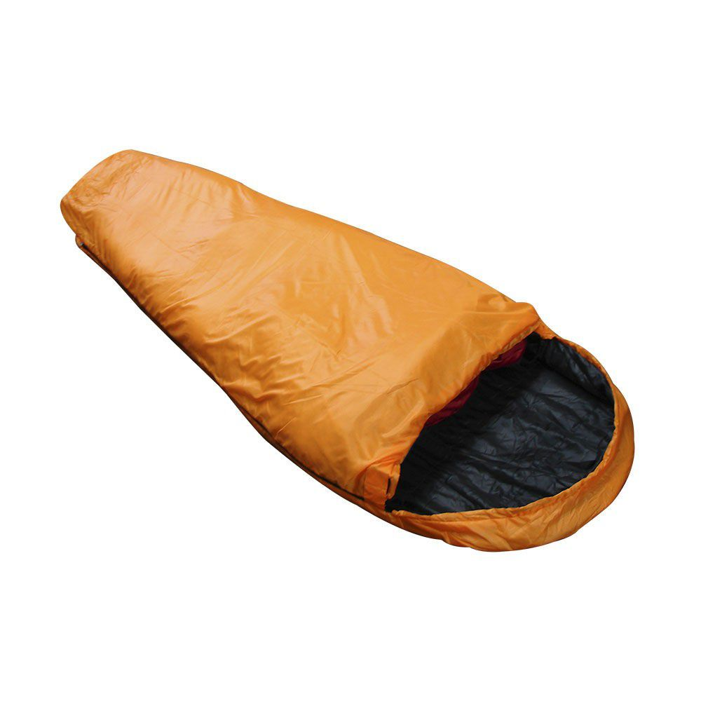 Saco de Dormir Micron 5ºc á 8ºc - Nautika  - AVENTÚ