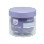 HydraDerm - Pote 250 g