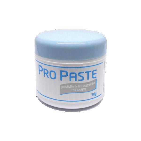 Pro Paste