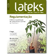 Revista Lateks 015 FSC 12/2011