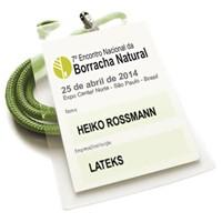 Credencial Assinante borrachanatural.agr.br