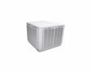 Climatizador Evaporativo Adiabatico Industrial Mod: 18000 c/Painel