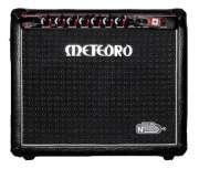 Cubo Meteoro Nitrous GS-100 - Transa Som Instrumentos Musicais
