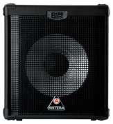 Cubo Antera BX-150, Amplificador p/ Baixo, 150W - 127/230V - Transa Som Instrumentos Musicais