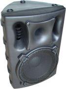 Caixa CSR 4000, Passiva, 350W RMS - Transa Som Instrumentos Musicais