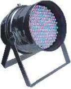 Canhão Refletor de LED Newled, Par 64, LP-164S - Transa Som Instrumentos Musicais