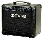 Cubo Meteoro Absolut 20, Amplificador p/ Guitarra, 20 Watts, 127/220 Volts - Transa Som Instrumentos Musicais