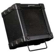 Cubo Giannini G5+, Amplificador p/ Guitarra 15 W, 115/230 V - Transa Som Instrumentos Musicais