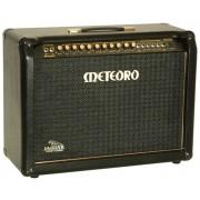 Cubo Meteoro Jaguar 200, Amplificador p/ Guitarra, 200 Watts, 127/220 Volts