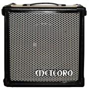 Cubo Meteoro RX100, Amplificador p/ Guitarra, 100W, 127/220V (Black Friday)