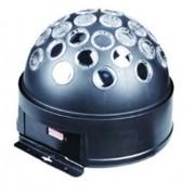 Efeito Astro Acme de LED 256, Branco -110V