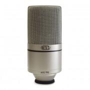 Microfone Condensador MXL 990