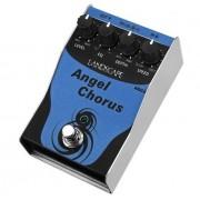 Pedal Landscape AGC2 Angel Chorus - Transa Som Instrumentos Musicais