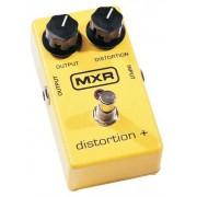 Pedal Dunlop MXR M104 Distortion Plus