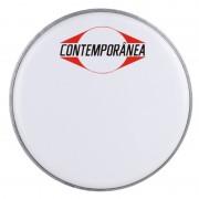 Pele Contempor�nea Leitosa 06 Pol.