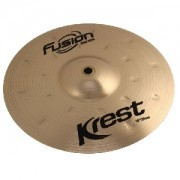Prato Krest 10� Fusion Series F10 SP - Splash