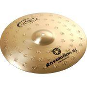 Prato Orion Revolution 10  Thin Crash 17
