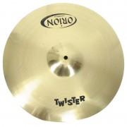 Prato Orion Twister TW12SP 12� - Splash