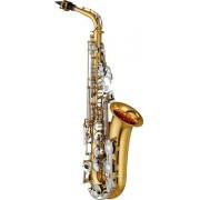 - Transa Som Instrumentos Musicais