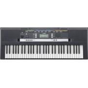 Teclado Musical Yamaha PSR E243, 61 Teclas c/ Fonte