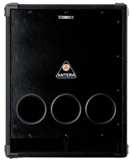 Caixa Antera LF1000AX, SubWoofer - Ativa  - Transa Som Instrumentos Musicais
