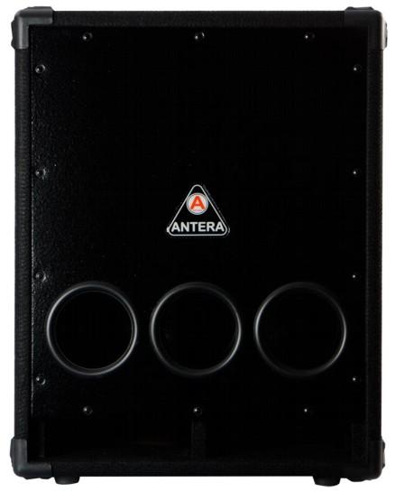 Caixa Antera LF1000, SubWoofer, Passiva  - Transa Som Instrumentos Musicais