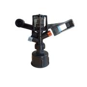 Aspersor Agropolo NY-25 Bocal 3,5 x 2,5mm