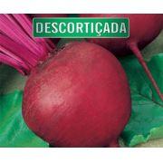 Semente Beterraba Early Wonder 2000 (Topseed Premium) - 500 gramas