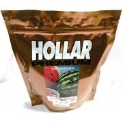 Semente Melancia Crimson Select Hollar (Top Seed Premium) - 500 gramas