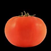 Semente Tomate Híbrido Caqui Supremo R (Blueseeds) - 1.000 Sementes