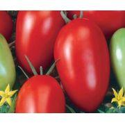 Semente Tomate Híbrido Candieiro (Topseed Premium) - 1.000 sementes