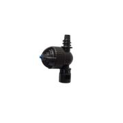 Válvula Anti-Gota NaanDanJain Para Microaspersor Hadar 7110 - Kit 10 Un.