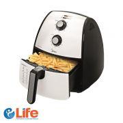 Fritadeira Air Fryer Midea Liva 4L