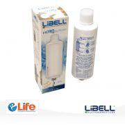 Refil - Libell