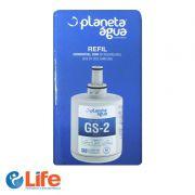 Refil Planeta Água GS-2