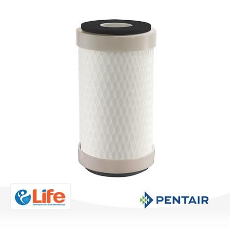 Refil - 5 Hidro Pro Carbon 4.7/8'' Pentair