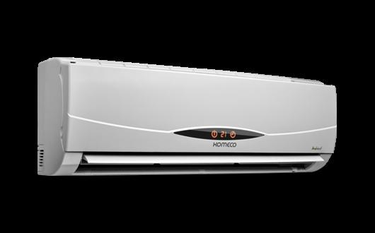 Ar Condicionado Ambient Komeco - 12.000 BTUS