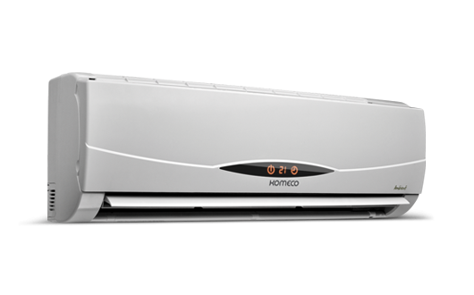 Ar Condicionado Ambient Komeco - 18.000 BTUS