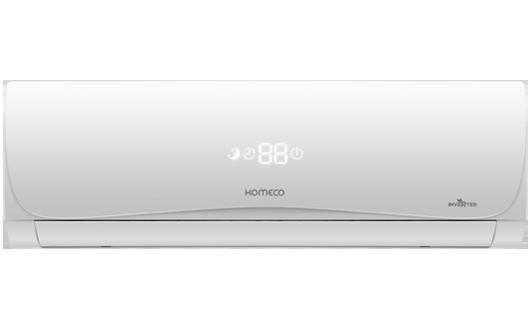 Ar Condicionado Inverter 18000 BTUS
