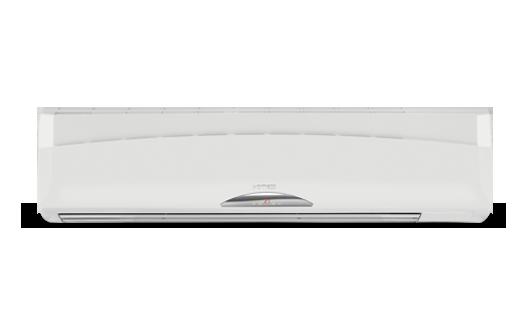 Ar Condicionado Mini Split Princess 24000 BTU