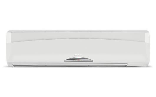 Ar Condicionado Mini Split Princess 30000 BTU