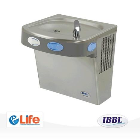 Bebedouro de Água PDF 100 Acessivel - IBBL