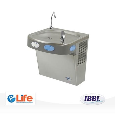 Bebedouro de Água PDF 300 2t - IBBL