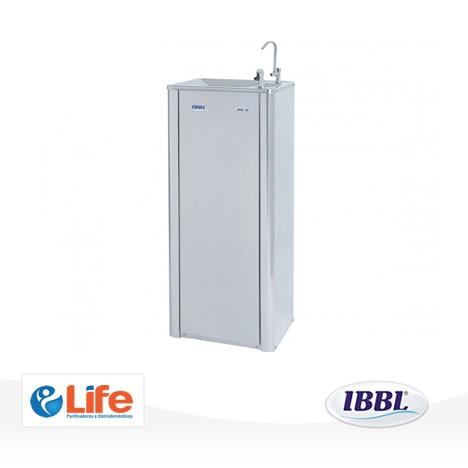 Bebedouro de Água Pressão Bag 40 - IBBL